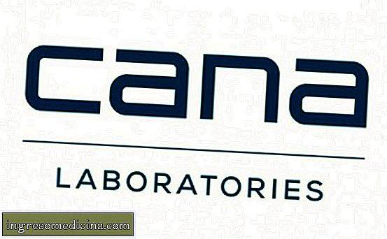 Neues Corporate Social Responsibility-Programm von CANA Pharmaceutical Labs